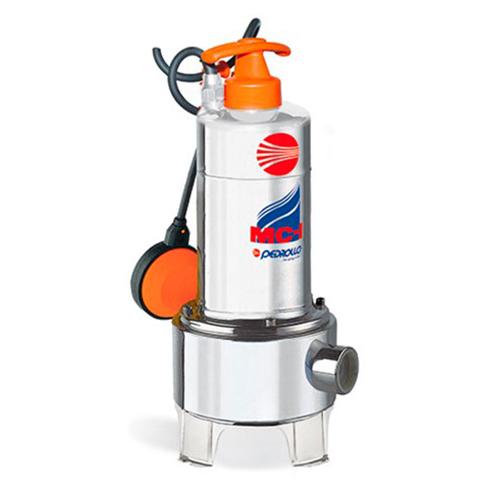Bombas para aguas servidas hidroservicio - Bombas aguas sucias ...