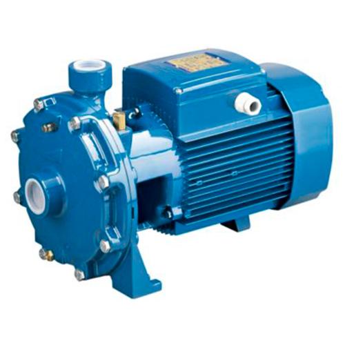 Motor para fuente de agua awesome bagua jet hp vv hz ul - Motor de fuente de agua ...